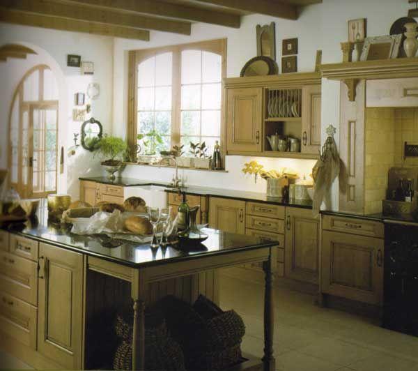 British Kitchens Granny Smith Green British Bespoke Kitchens  Kitchen  Pinterest .