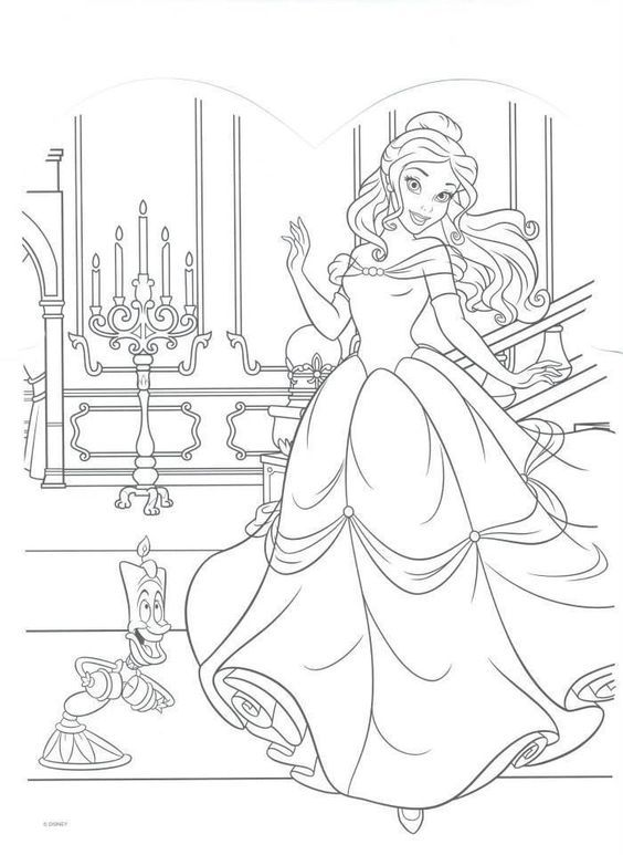 Pin von Angela Rankin auf coloring pages | Pinterest