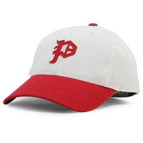 vintage phillies baseball cap  f2521efbce5
