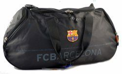 Sportowe Bags Duffle Duffle Bag