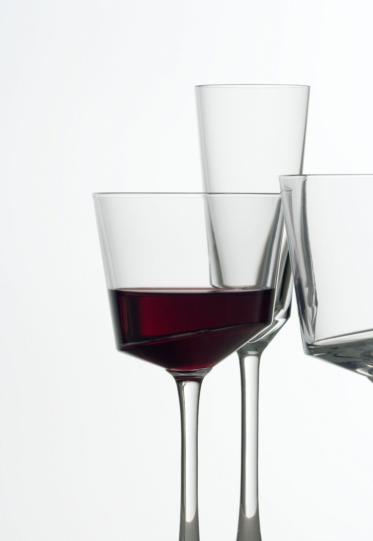 pingl par utile et futile sur l 39 amour du vin. Black Bedroom Furniture Sets. Home Design Ideas