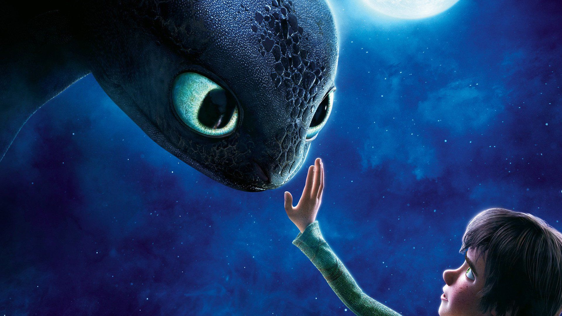 How to train your dragon 2010 english film free watch online how how to train your dragon 2010 english film free watch online how to train your dragon 2010 english film how to train your dragon 2010 english full ccuart Image collections