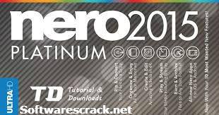 nero 10 serial number crack