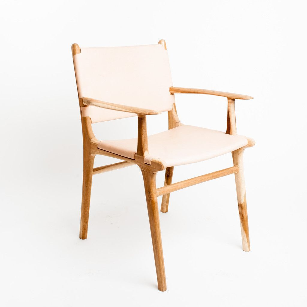 These Chairs Are A Luxurious Addition To Any Dining Table With Sleek Scandinavian Style Its Chair For Every Home