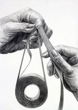 合格者の作品2013   SONE美術学院   芸大、美大、美術高校受験   姫路・高砂・加古川