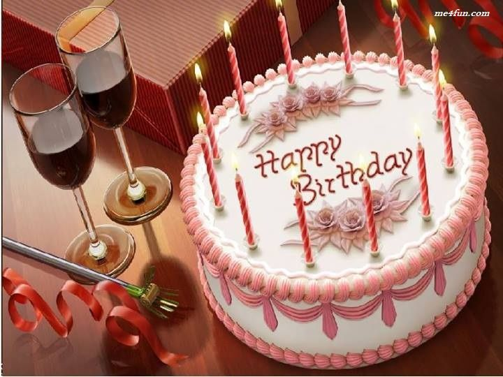 Latest collection of wishes for Birth day Friends GirlfriendsBoy