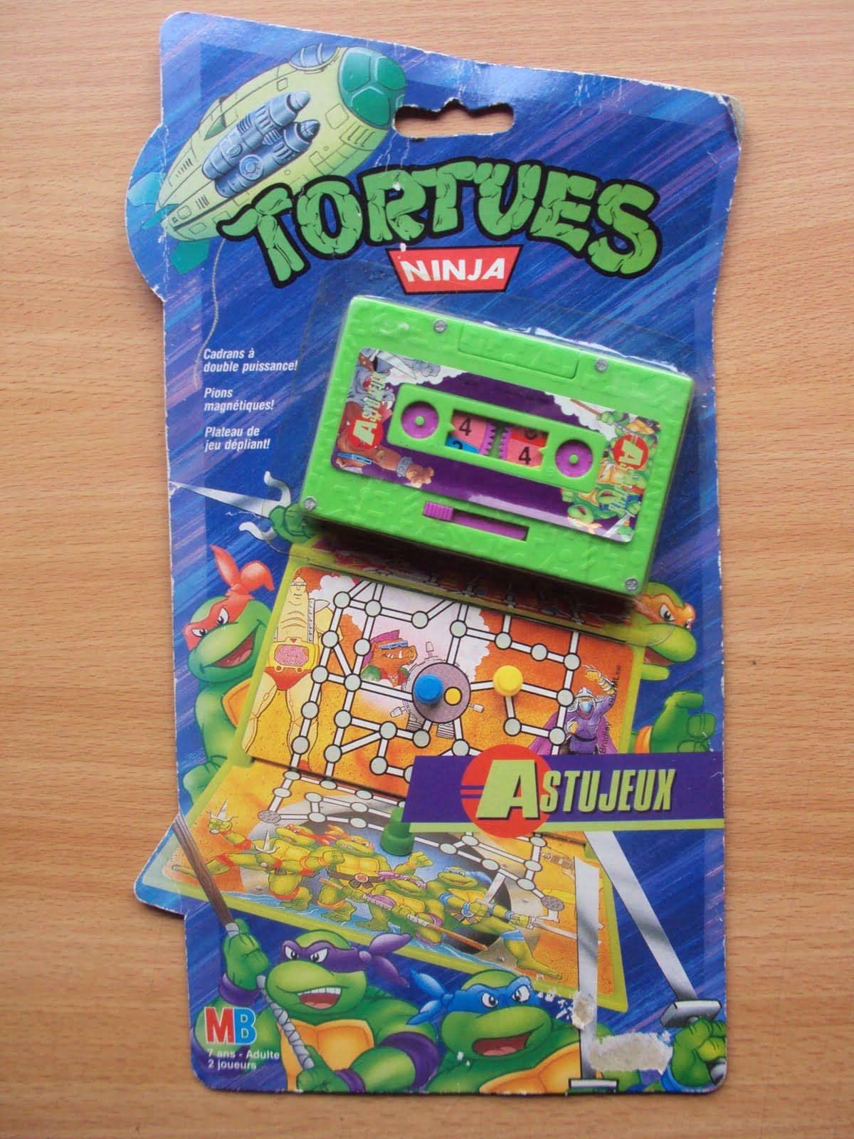 Les jouets de notre enfance. - Page 4 B440cd9e372172952306cc97819339fe