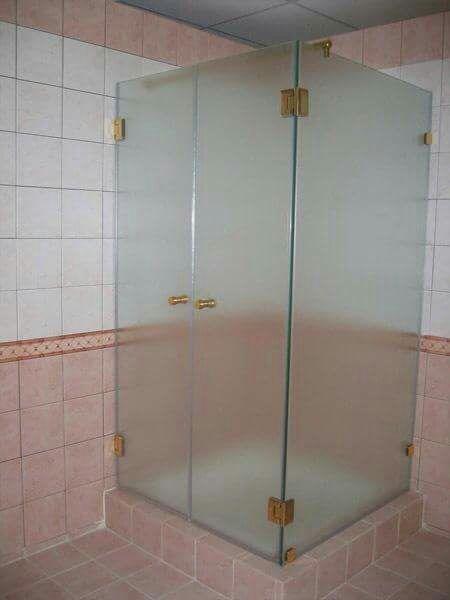 تنفيذ كافة اعمال الزجاج الرياض 0530608113 Room Divider Decor Home Decor