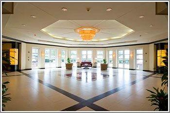 Hotel Capstone Hotel Great Hotel Campus Visit