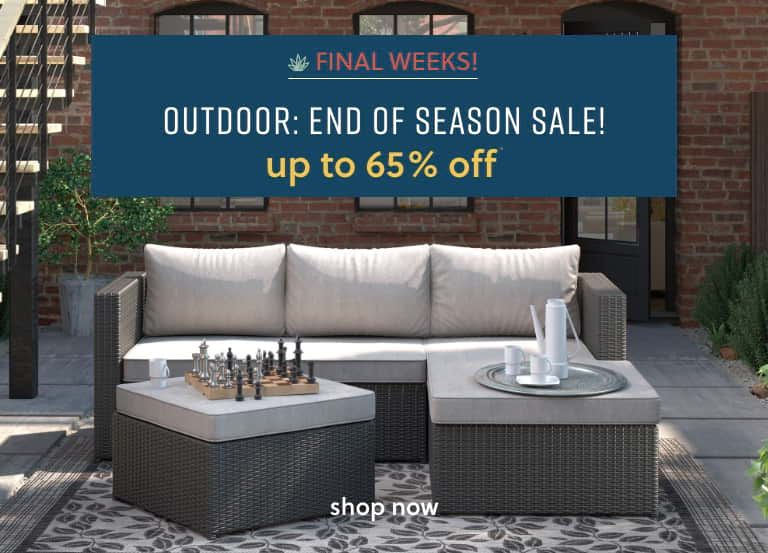 discover amazing prices from our outdoor furniture deals sure to rh pinterest com