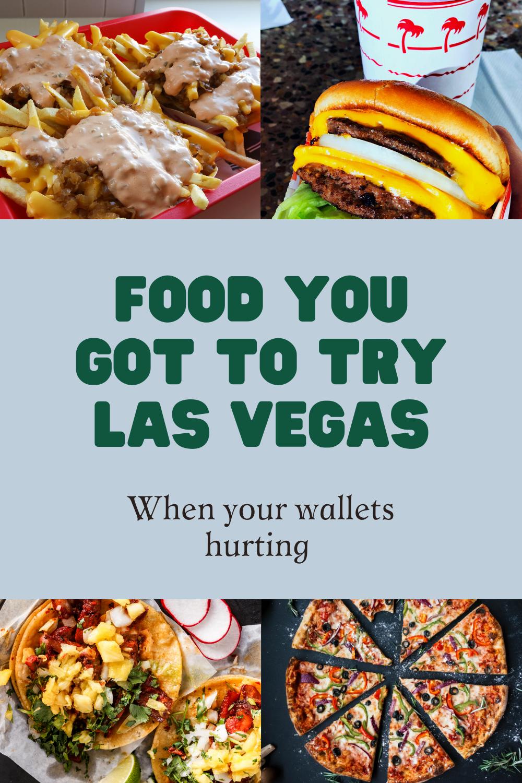 Best Restaurants In Las Vegas That You Need To Try Lyfe Pyle In 2020 Best Restaurants In La Food Fried Chicken And Waffles