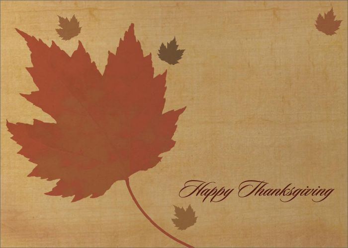 Thanksgiving sayings for business to download these images of thanksgiving sayings for business to download these images of thanksgiving sayings for business 2014 with thanksgiving greeting cardsthanksgiving reheart Images