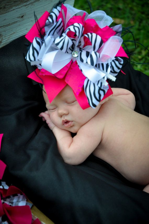 Hey, I found this really awesome Etsy listing at http://www.etsy.com/listing/151766300/zebra-and-feathers-or-any-m2m-add-on