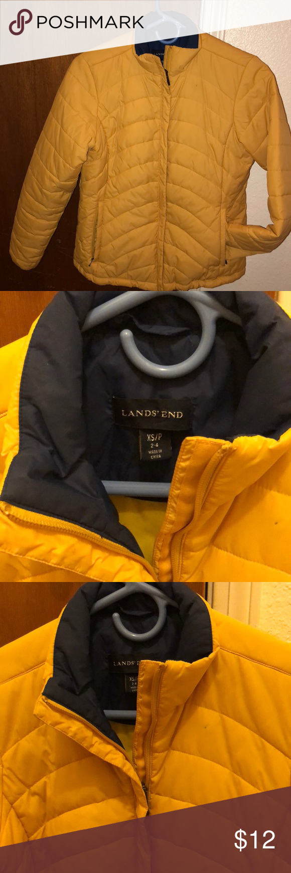 Bright And Cozy Puffer Jacket Jackets Puffer Jackets Clothes Design [ 1740 x 580 Pixel ]