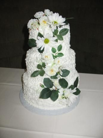 Wedding Cake Frosting Recipe Food Com Recipe Wedding Cake Frosting Wedding Cake Frosting Recipe Wedding Cake Icing