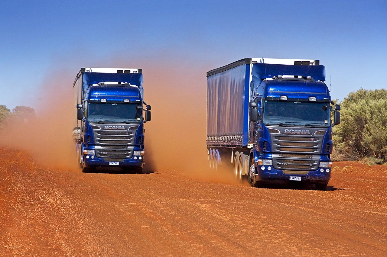Scania Hd Wallpapers Backgrounds Wallpaper Scania Truck Scania Wallpapers Trucks Dump truck wallpapers cars wallpapers hd
