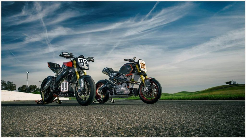 Race Bikes Wallpaper Race Bikes Hd Wallpapers Race Bikes