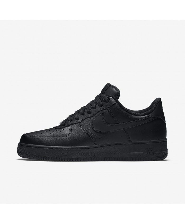 ef924817c96 Nike Air Force 1 07 315122-001