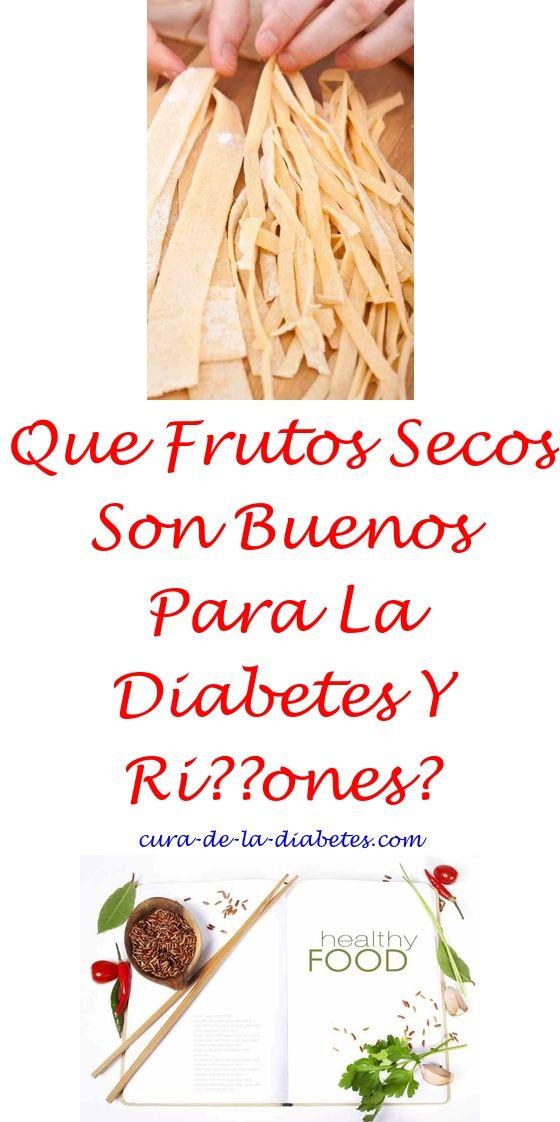 guía de dieta para diabetes gestacional