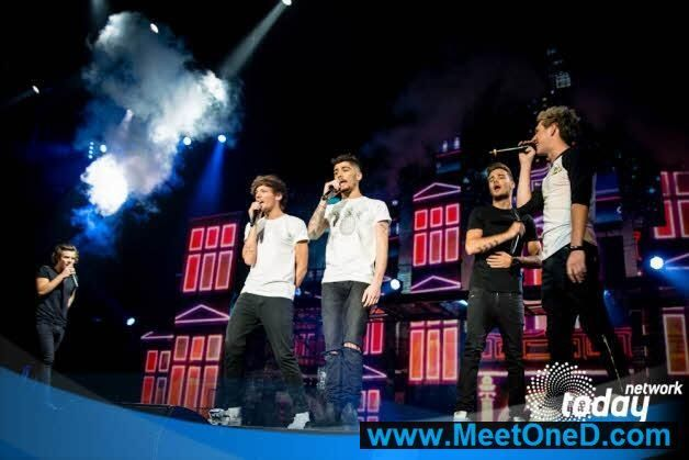 one direction best song ever free mp3 download | 1D | One