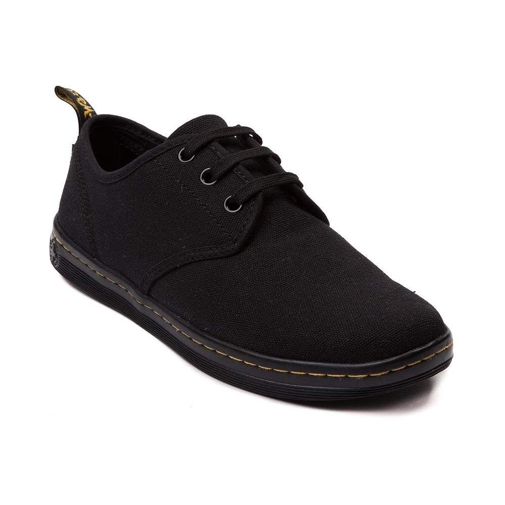 Womens Dr. Martens Soho Casual Shoe