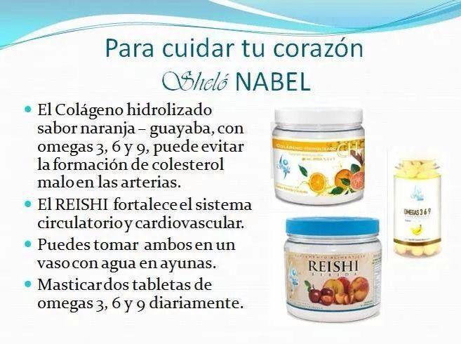 Para El Salud Y Belleza Colageno Hidrolizado Y Tratamientos