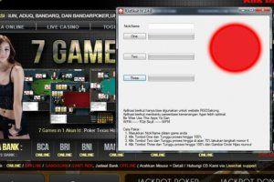 Giochi gratis slot da scaricare