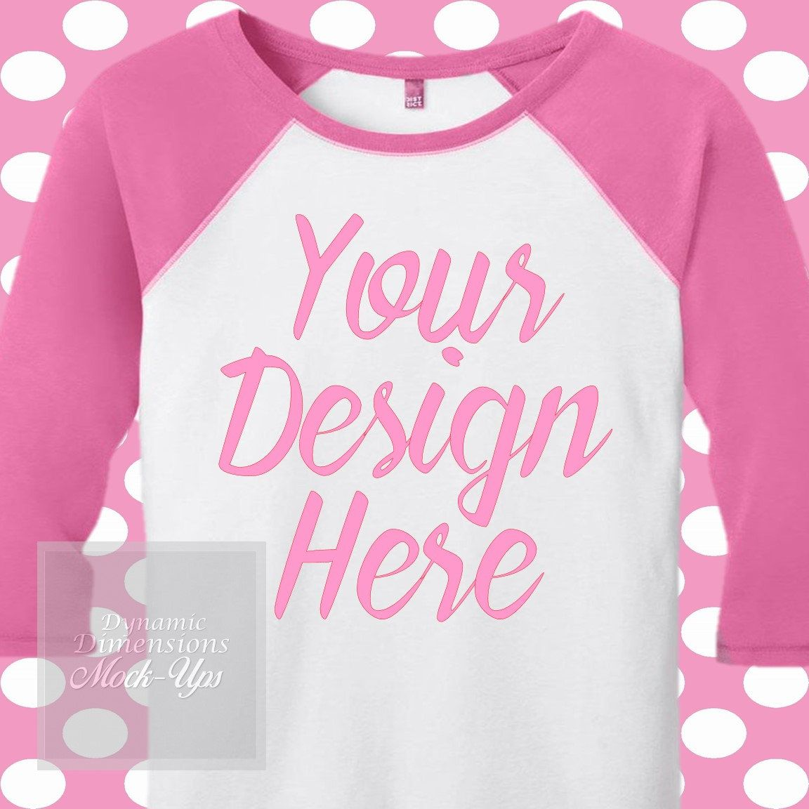2d990c50bcfbd Excited to share this item from my #etsy shop: Mo… | Mock-ups | T ...