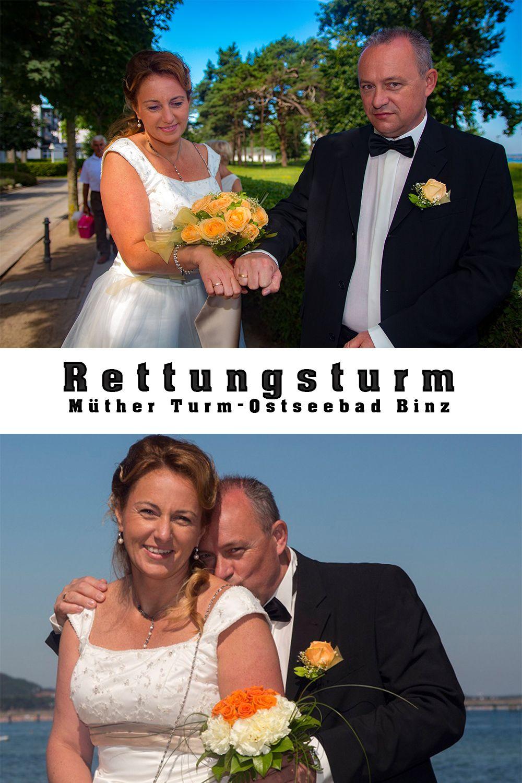 Fotograf Rugen Hochzeitsfotograf Auf Rugen Kap Arkona Leuchtturm