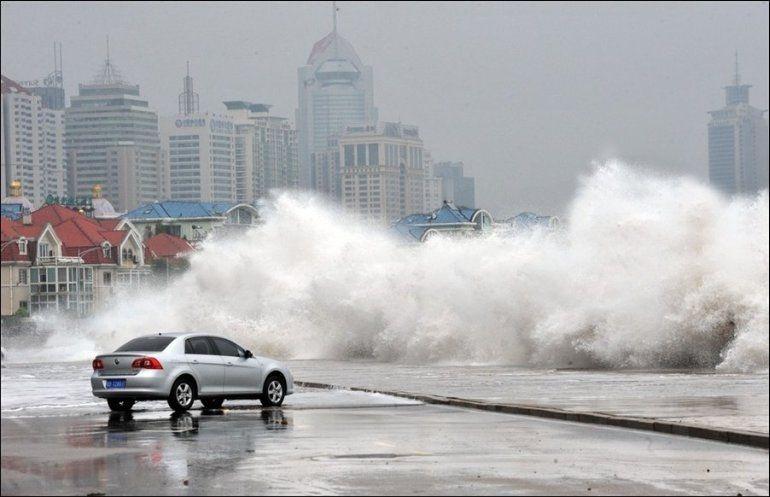 tsunami tsunami around the worlds science nature