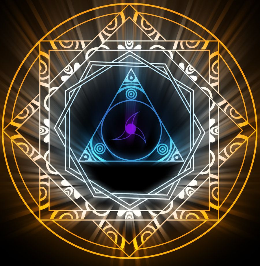 пленка знаки силы в магии картинки это связано заслугами