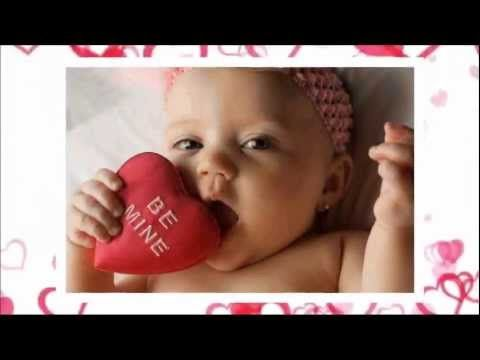 skidamarink - i love you: valentine's day song for children from, Ideas