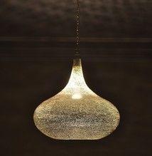Moroccan style Pendant Lighting