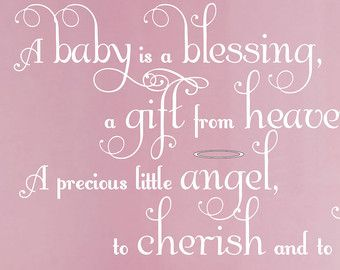 welcome baby girl quotes by keven crist