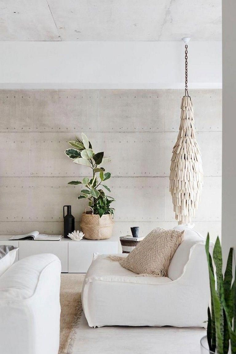 80 Awesome Scandinavian Style Living Room Decor Design Ideas Livingroomideas Livingroomdecor Livingroomfurniture En 2020 Idee De Decoration Mobilier De Salon Contemporain Design Salon