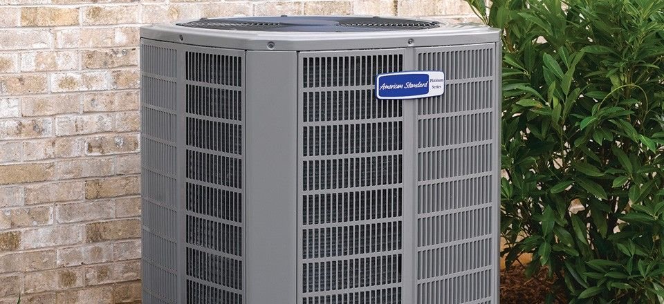 Cold Factor is an HVAC company in Lewisville, TX who puts