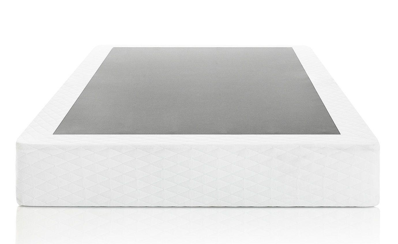 Folding Metal Box Spring