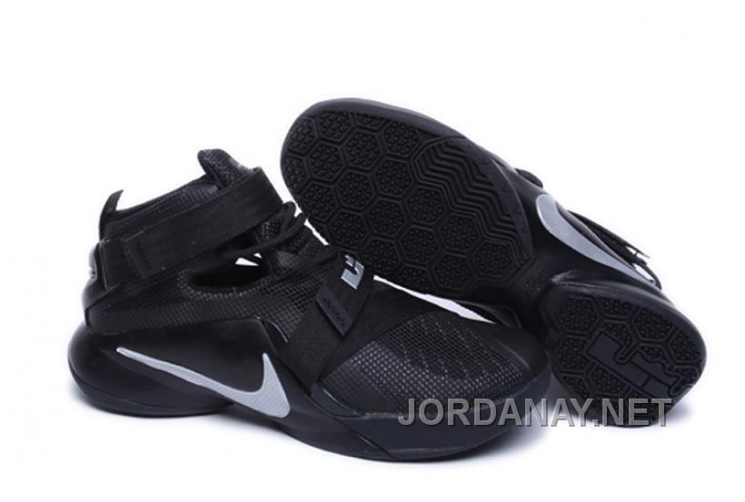 All Nike Black 9 Lebron html Soldier Online OOwatSRq