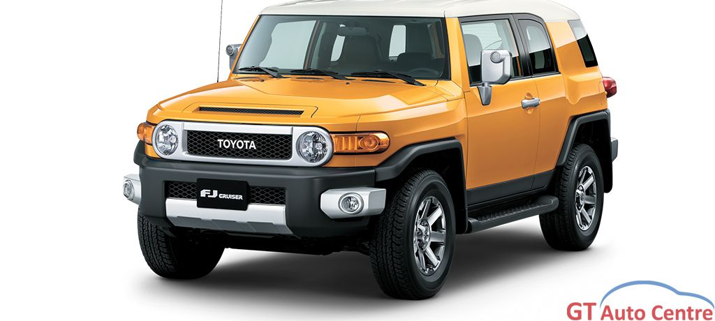 Best Car Service In Dubai Best Service For - Fj audi