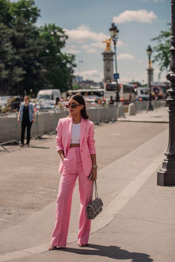Yohji Yamamoto: The art of anti-fashion   Anti fashion
