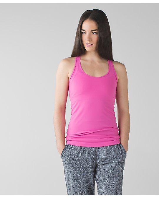 37c2969b729bb lululemon pink-paradise-cool-racerback