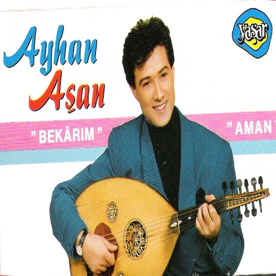 Bekar M Aman By Ayhan Asan Ad Ayhan Asan Aman Listen Affiliate