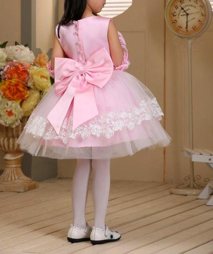161561a57f vestido princesa.. tamanho  1 a 7 anos valor  130
