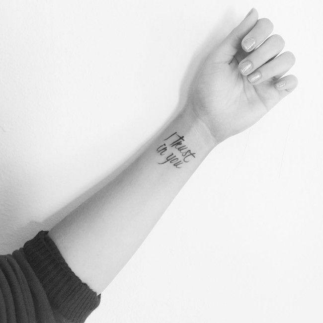 166 Most Attractive Wrist Tattoo Designs For Men And Women Awesome Wrist Tattoos For Guys Wrist Tattoos Tattoos For Guys