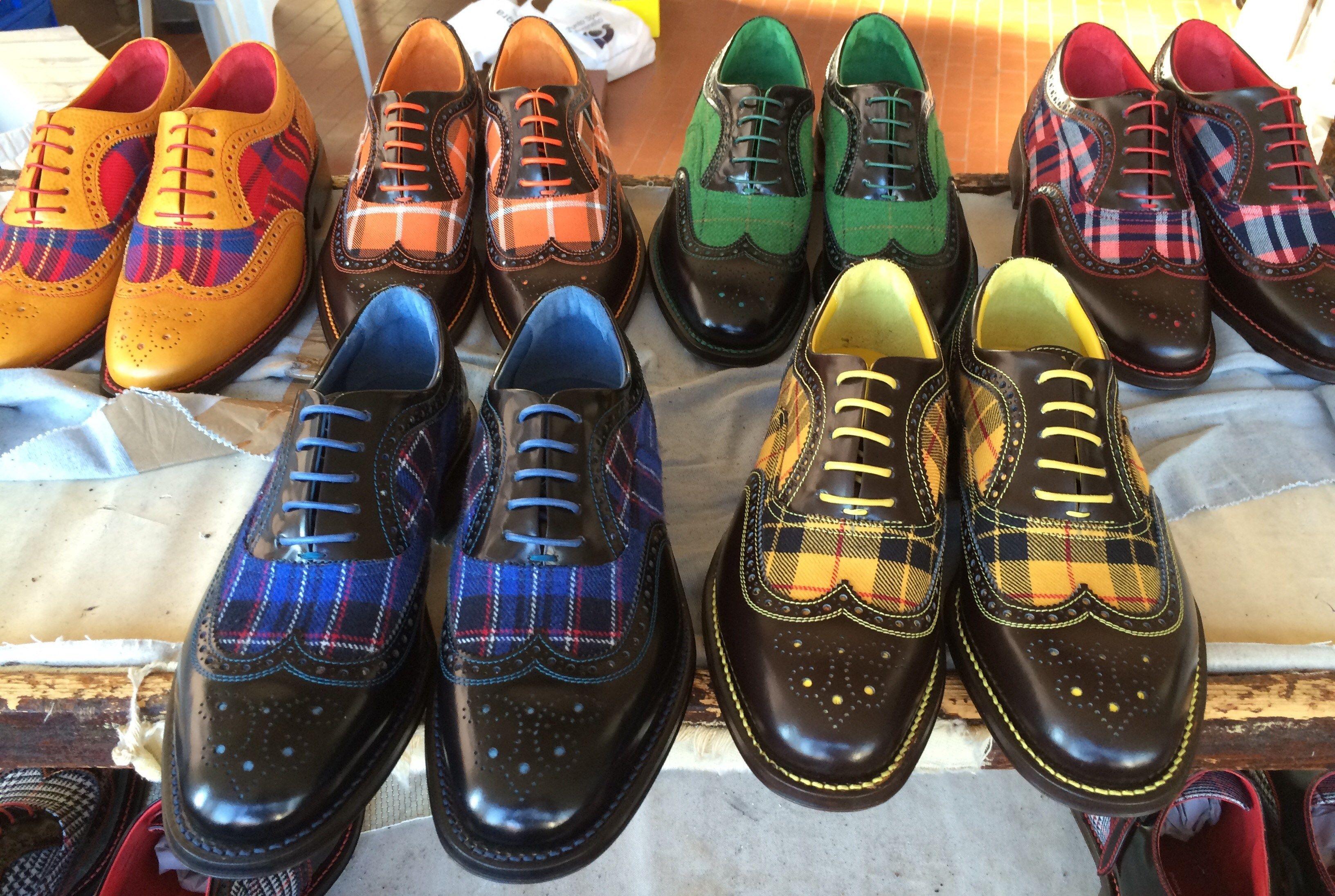 Golf Shoes - #Raimondi #raimondigolfshoes #golf #shoes #golfshoes #italianstyle #handmadeinitaly #italy #originali #madeinitaly