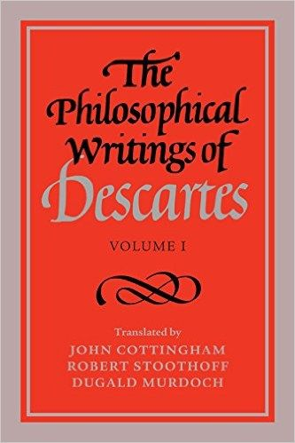 A Modest Proposal Essay Happy Birthday Descartes  Rules For The Direction Of The Mind From  The Founding Father Of Western Philosophy Topics For Proposal Essays also Essay Paper Generator Rules For The Direction Of The Mind Descartess  Timeless Tenets  Science Fiction Essay Topics