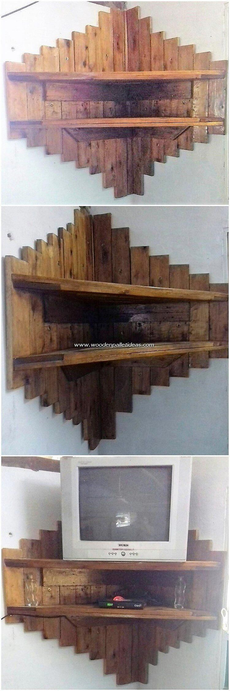 Photo of Read information on DIY Pallet Ideas #palletsigns #palletshelf #oldpalletsforcra…