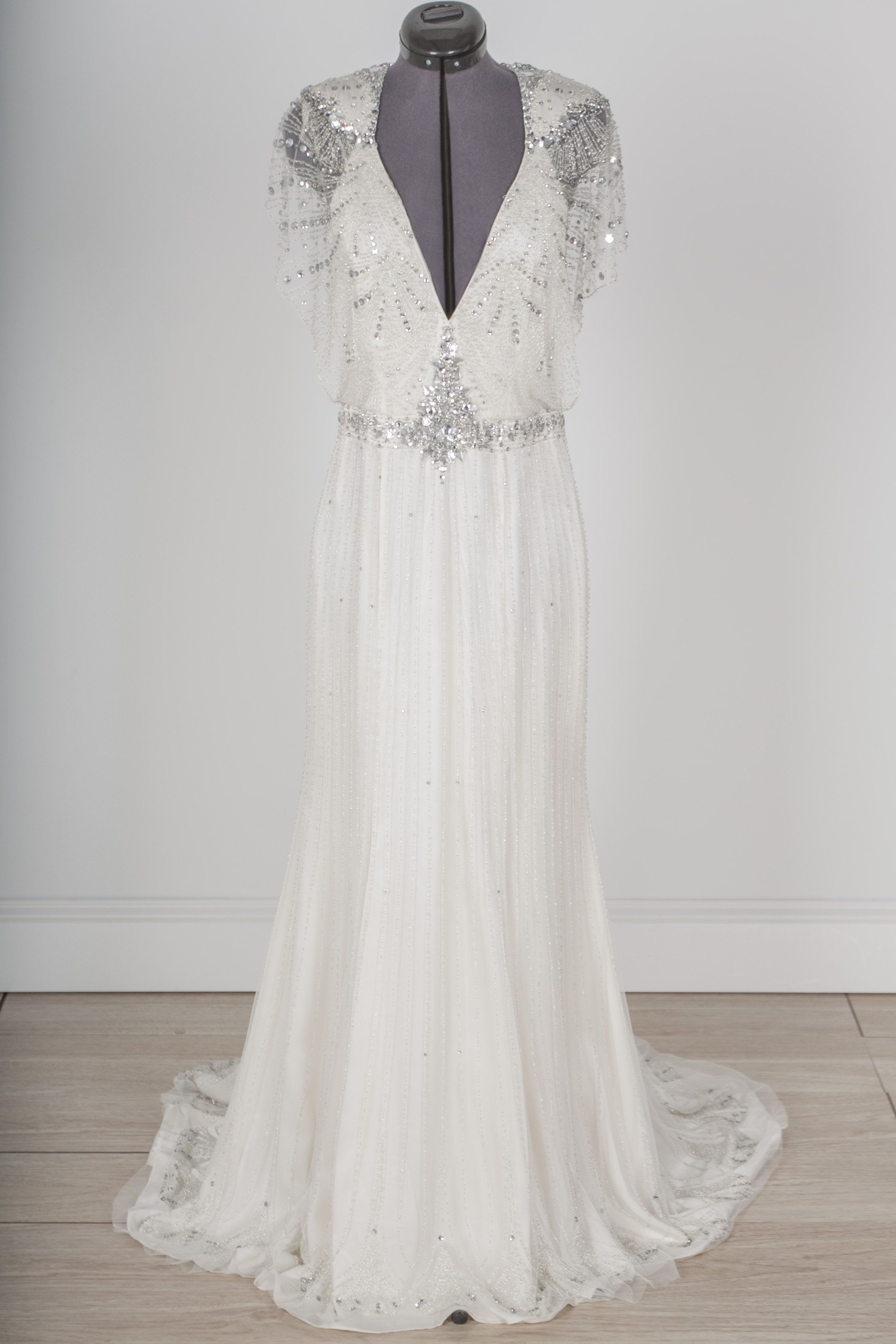 Borrowing Magnolia Rental Wedding Dresses Wedding Gown Styles Wedding Dress Cap Sleeves