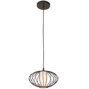 Radiant Lighting and Electrical Pendant Corral  sc 1 st  Pinterest & Radiant Lighting and Electrical Pendant Corral | Lighting ... azcodes.com