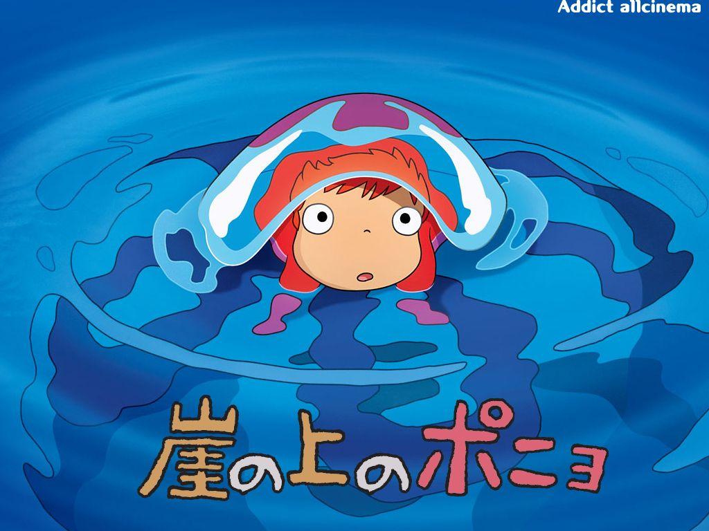 天空の城ラピュタ 無料映画壁紙 Studio Ghibli Ghibli Anime